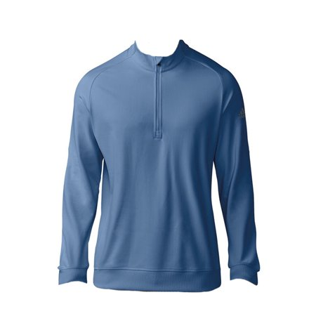 c907a4d2d adidas - NEW Adidas Classic Club Sweatshirt/Pullover Blue Men's Size Medium  (M) - Walmart.com