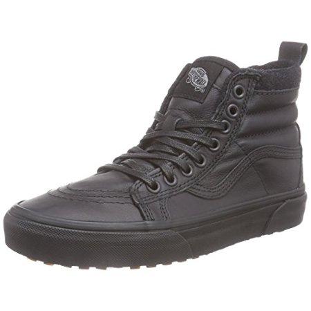 853ee20854 Vans - Vans Men s Sk8-Hi MTE Skate Shoe - Walmart.com