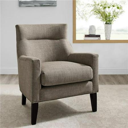 Dorel High Chair (Dorel Living Dori Accent Chair, Multiple Colors )