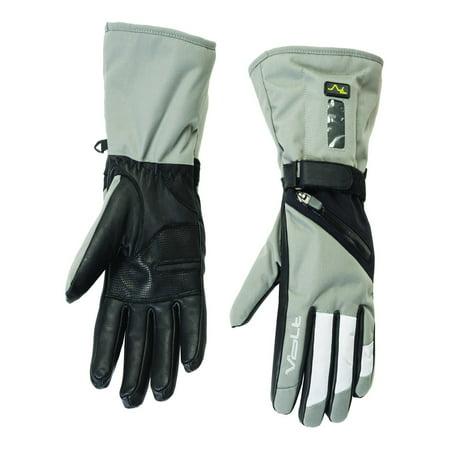 Tatra Women's Heated Gloves by Volt