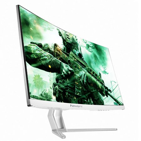 Freesync Black Screen Flickering