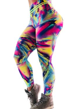 0e99aadca40b5 Product Image Womens Stretch Yoga Leggings Fitness Workout Jogging Pants  Trousers