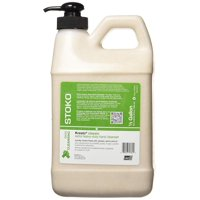 STOKO 30362 Hand Cleaner, Sold Individually By Stockhausen