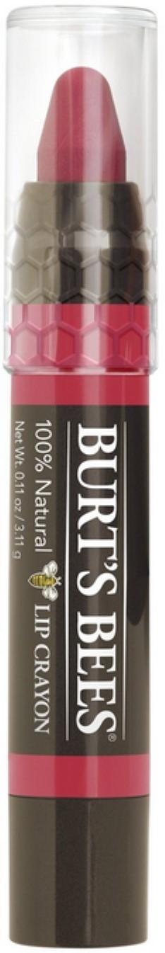 Burt's Bees Lip Crayon, Napa Vineyard, 0.11 oz