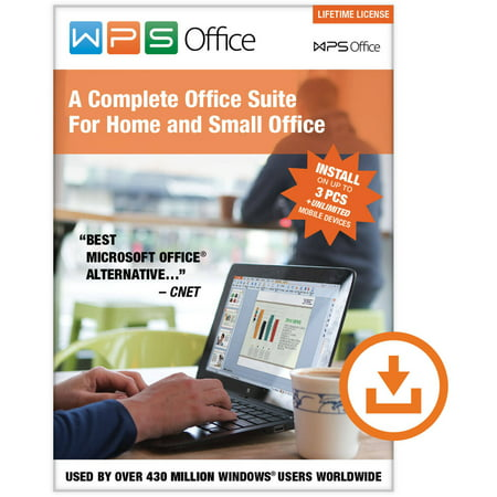 ms office 2016 free download full version with product key cnet