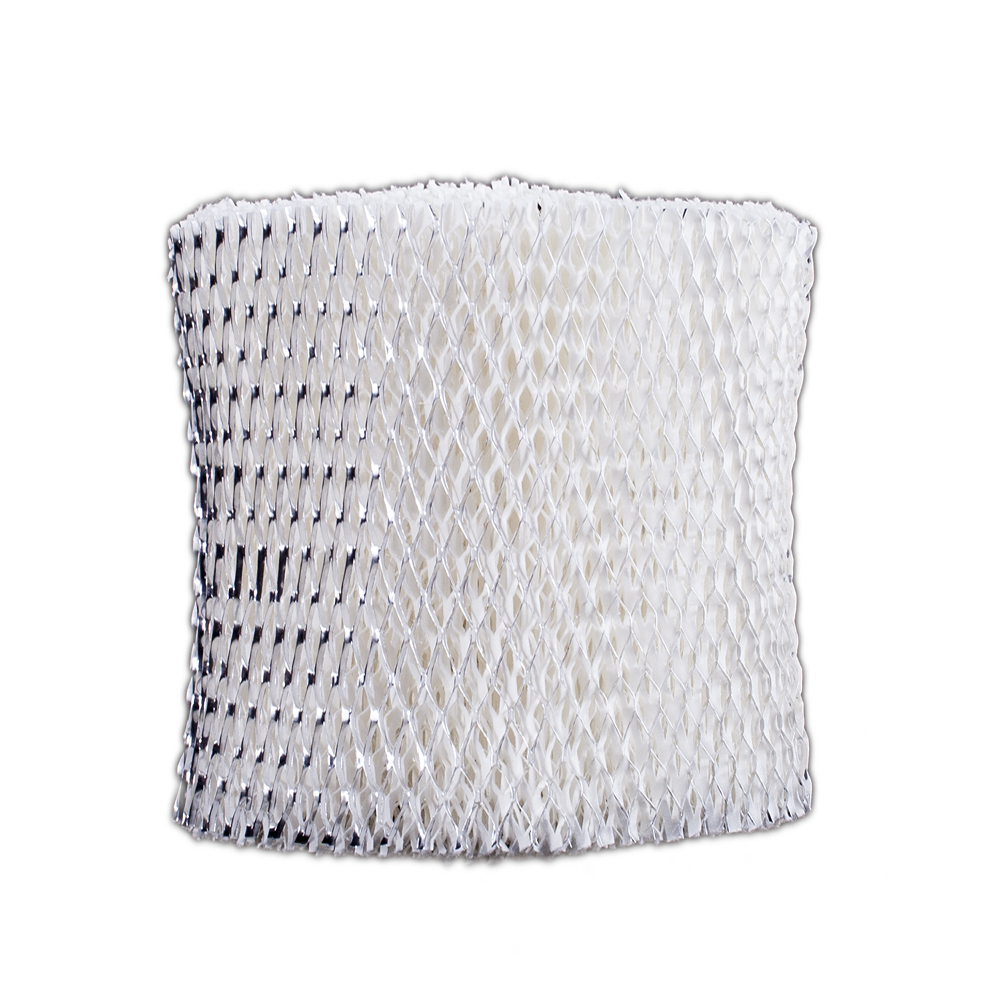 H64-PDQ-4 HUMIDIFIER FILTER