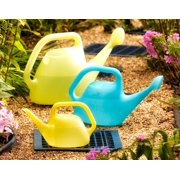 Bloem Watering Can 1.5 L Goldfinch