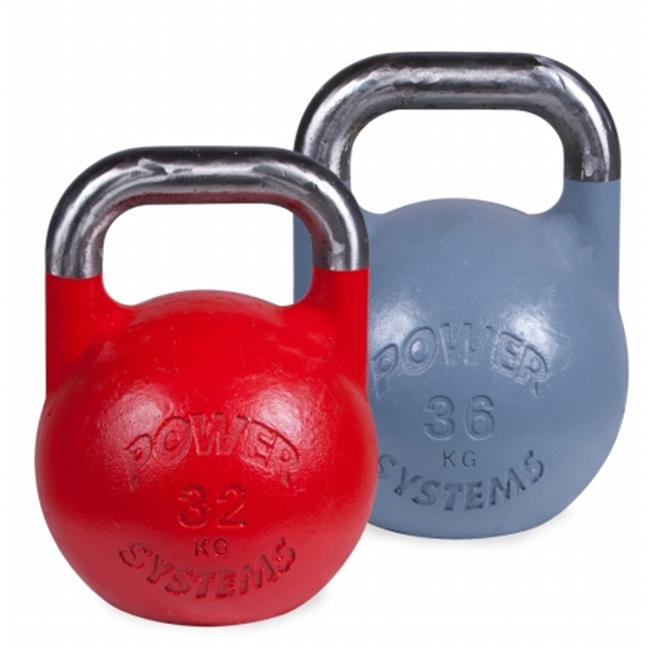 Power Systems Competition Kettlebell