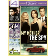 4-Movie Lifetime Collection: Volume 2 ( (DVD))