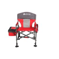 Ozark Trail Director Style Fishing Chair