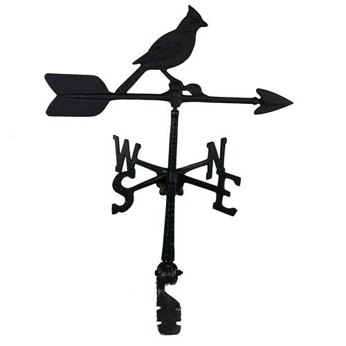 Montague Metal Products Inc. Jones Bird Weathervane by Montague Metal Products Inc.