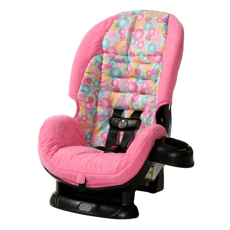 Cosco Scenera Convertible Car Seat Reviews