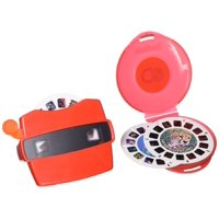 View Master Boxed Set Multi
