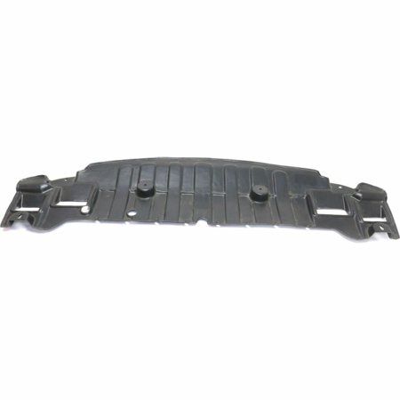 NEW ENGINE SPLASH SHIELD FRONT FITS 2013-2015 HYUNDAI ...
