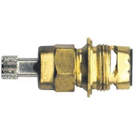 brass craft service parts st0853x price pfister faucet