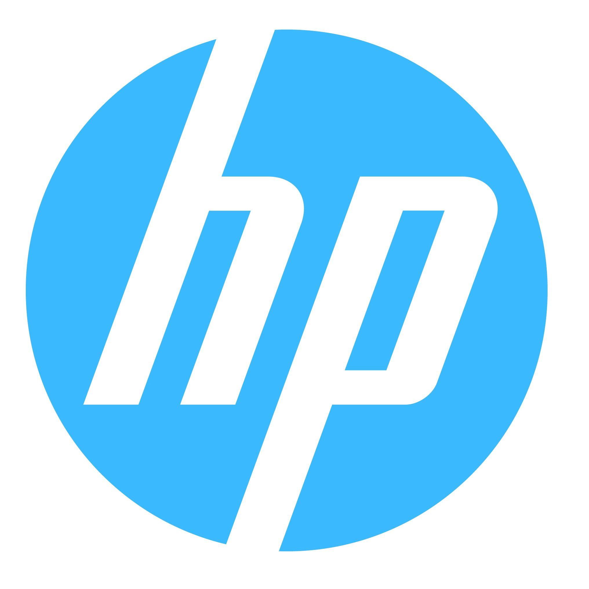 HP 256GB mSATA Solid State Drive SSD PN: 702866-001