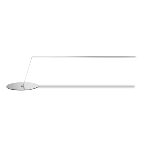 Ryan Rove Fireplace Candle Snuffer Flame Killer For Gel Or Ethanol Burners Gel Fire Burners