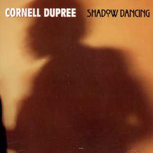 Cornell Dupree - Shadow Dancing