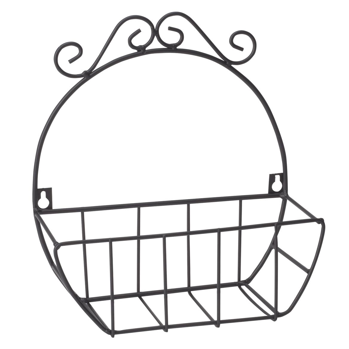 wire paper plate holder walmart Electrical Wire Connector Clip Art