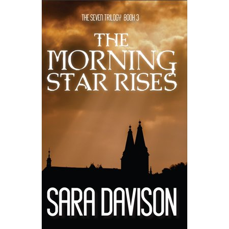Morning Rise (The Morning Star Rises - eBook)