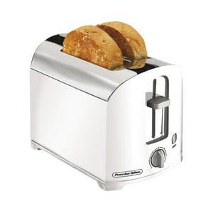 Proctor Silex 2 Slice Toaster | Model# 22632