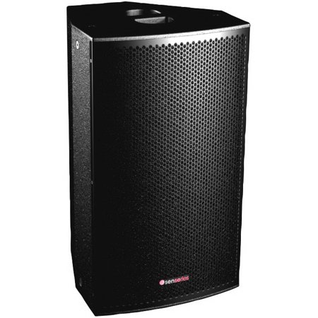 ADJ American Audio Sense 8 Speaker | 2-Way 8