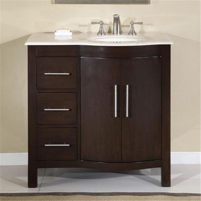 Luxury  Cabinet Bathroom Vanity Hyp  Vanities 22 Inches Wide Pics Under