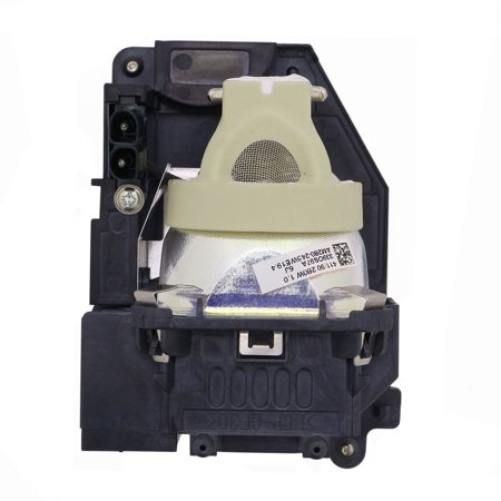 Lutema Platinum Bulb for NEC NP-ME331W Projector Lamp with Housing (Original Philips Inside) - image 3 de 5