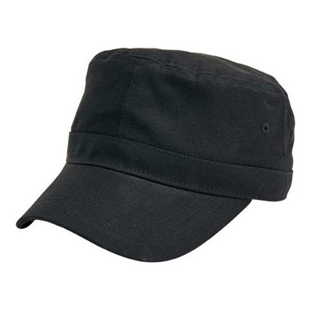 b512c75b34cbb San Diego Hat Company - Women's San Diego Hat Company Cadet Cap CTH4171 -  Walmart.com