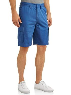 25817437739 Men's Shorts