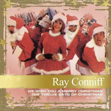 Collections Christmas (CD) ()