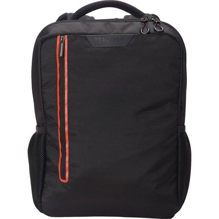 Kenneth Cole Reaction  'Dayport' Dual Compartment 17-inch Laptop Anti-Theft RFID Commuter Backpack - Multiple