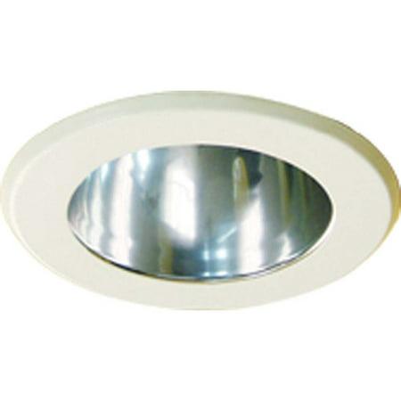 Volume Lighting Cone Reflector 6