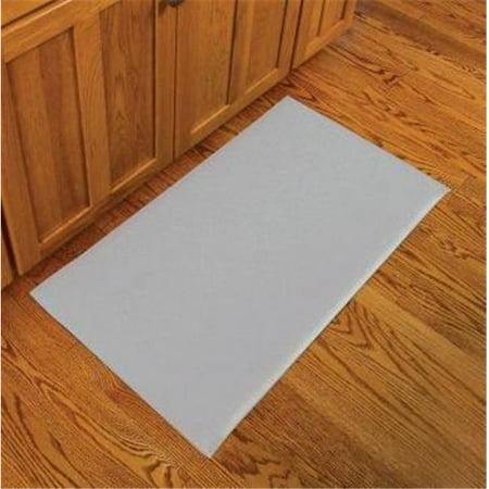Kitchen Comfort Floor Mat (20