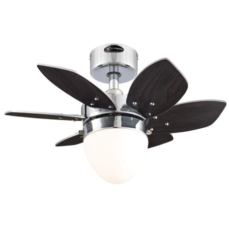 Westinghouse Ceiling Fan Light (Westinghouse 7864400 24