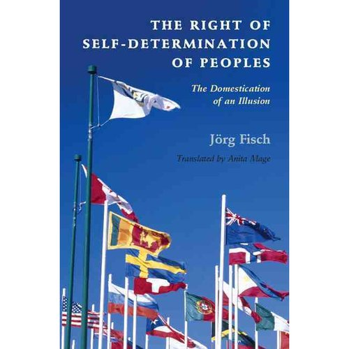 the right to self determination essay Eventually further the principle of self determination was presented in the international covenant on civil and political rights (iccpr) and international covenant on economic social and cultural rights (icescr), both covenant emphasized self determination as a right of people and guaranteed it by the treaty law.