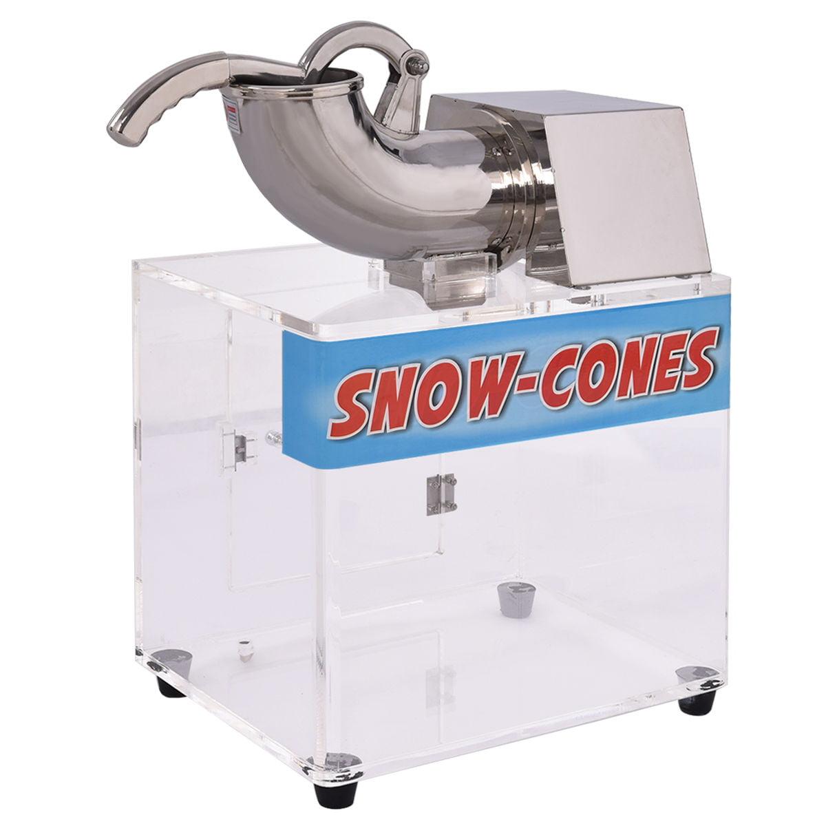 shaver machine walmart