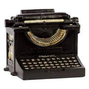 Typewriter 1900 Underwood No. 5