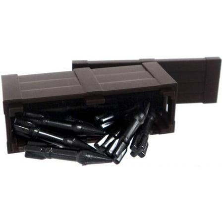 BrickArms Rocket Crate