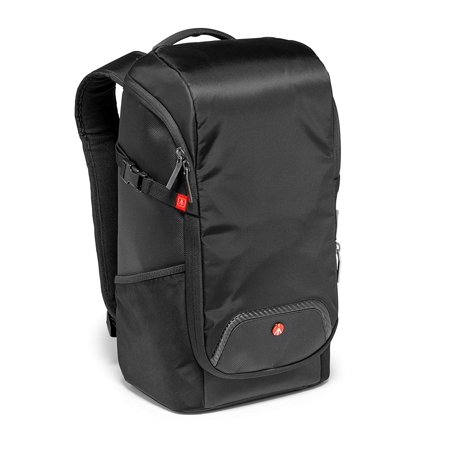Manfrotto MB MA-BP-C1 Lightweight Advanced Camera Backpack Compact 1 for CSC,