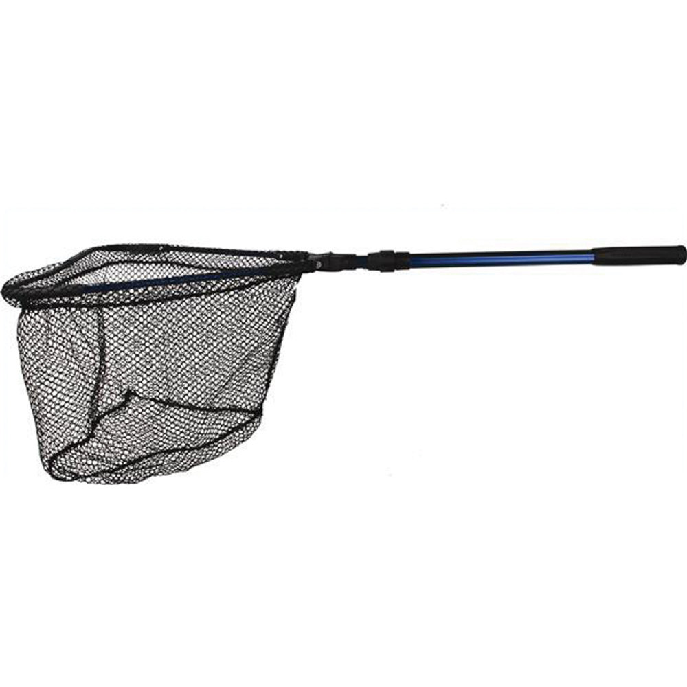 Attwood 12774-2 Fold-N-Stow Fishing Net - Large