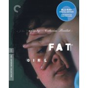 Fat Girl (Criterion Collection) (Blu-ray)