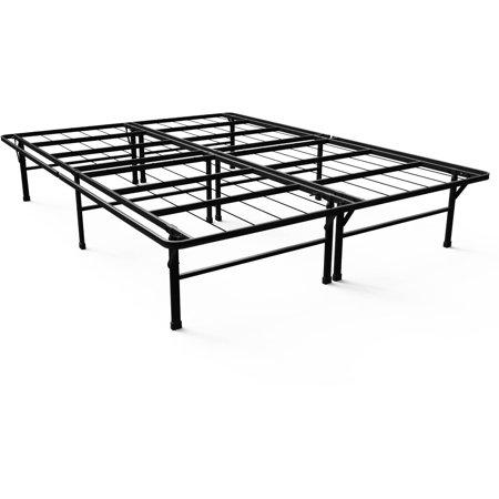 Deluxe Smart Base by Zinus, Multiple Sizes - Walmart.com