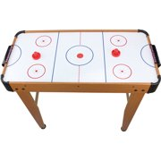 "36"" Electric Air Hockey Table by Homeware"