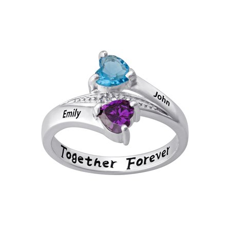 93a9203507 Personalized Planet Jewelry - Family Jewelry Women's Personalized ...