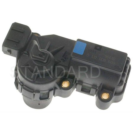 Standard TH358 Throttle Control Actuator, Intermotor