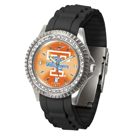 Tennessee Lady Volunteers-Sparkle Watch