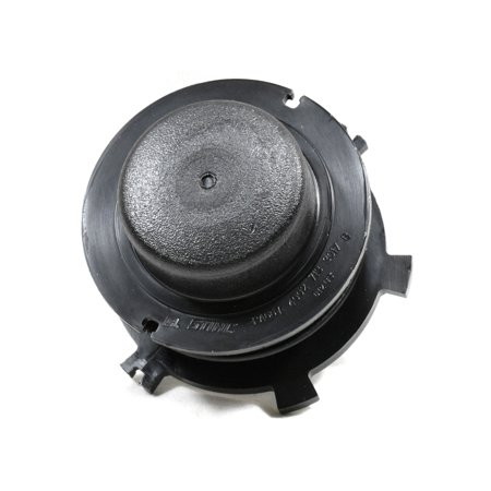 High Quality Trimmer Head Spool for Stihl Autocut 25-2 / 4002 713 3017, 385-563, 385563, 14500
