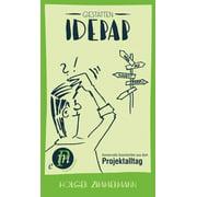 Gestatten, Idepap! - eBook
