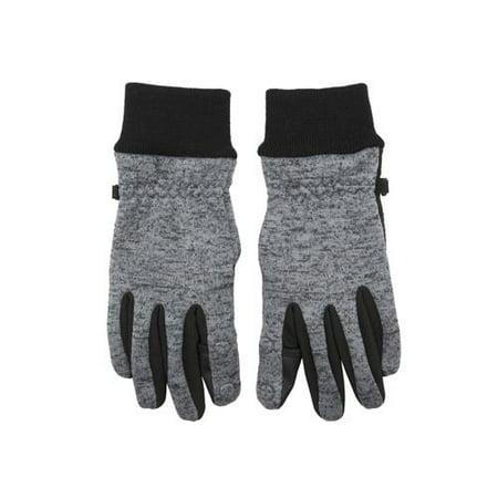 Promaster Photo (ProMaster Knit Photo Gloves - XX Large )